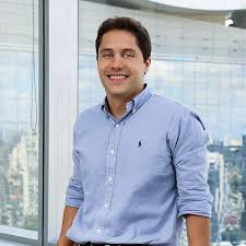 Guilherme Farinelli