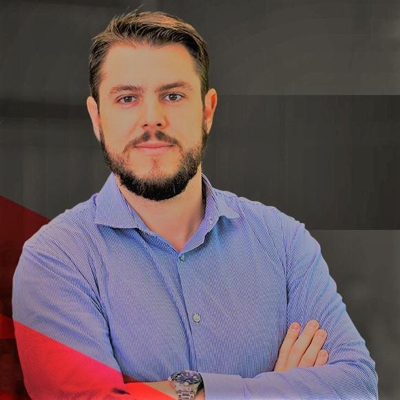Diego Kilian