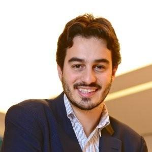 Leandro Bassoi