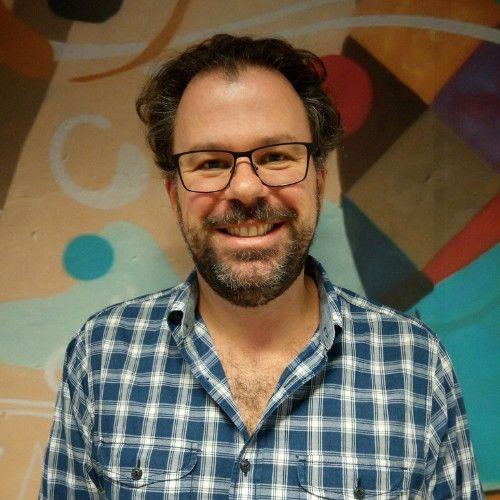 Eduardo Fullen