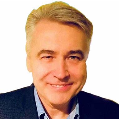 Igor Subow