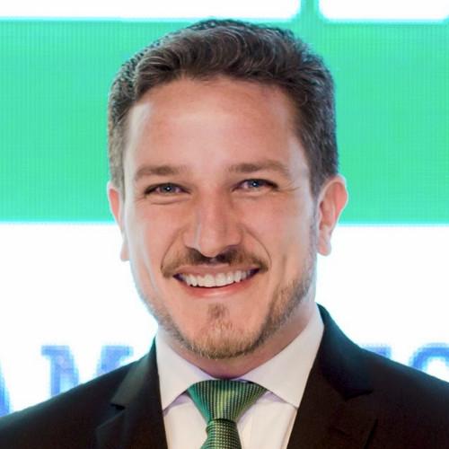 Márcio Artiaga
