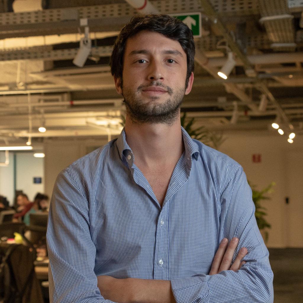 Francesco Losurdo