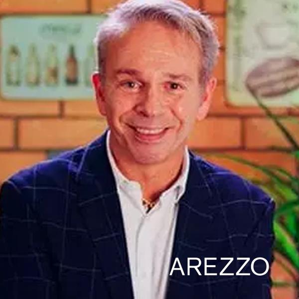 Mauro Friedrich